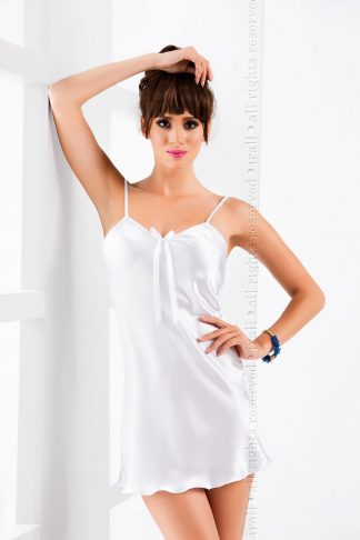 Irall Aria White Nightdress